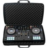 DJ Gear Bags and Cases