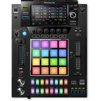 DJ Samplers/Effects