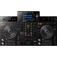 All-In-One DJ Systems