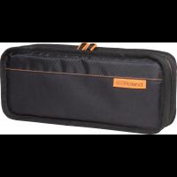 AV Bags and Cases