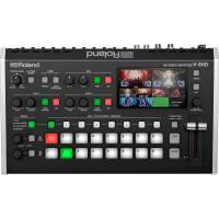 AV Mixers