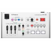 AV Streaming Equipment