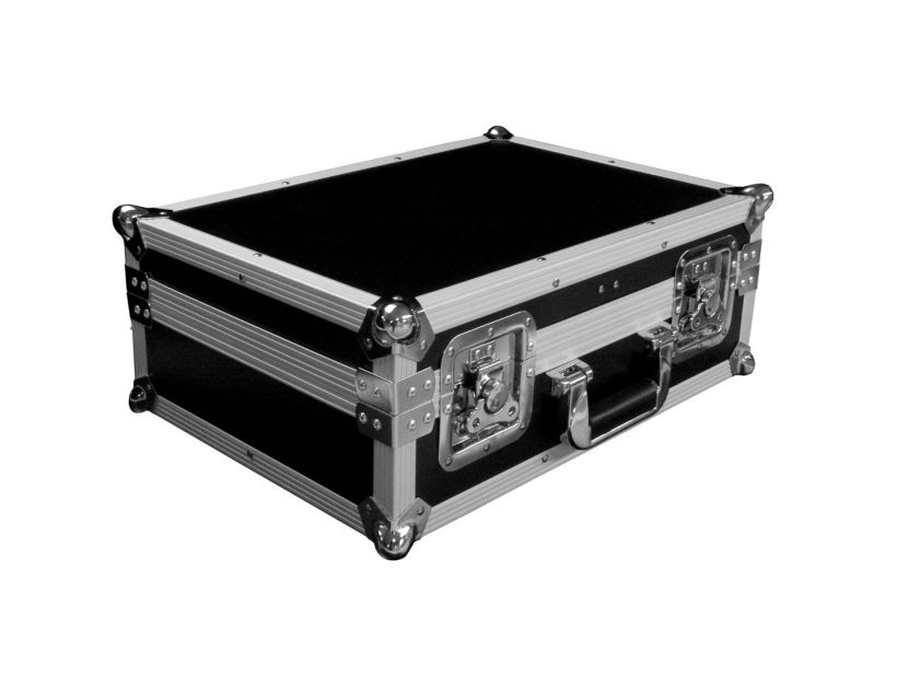 Accu-Case ACF-SW/Tool Box