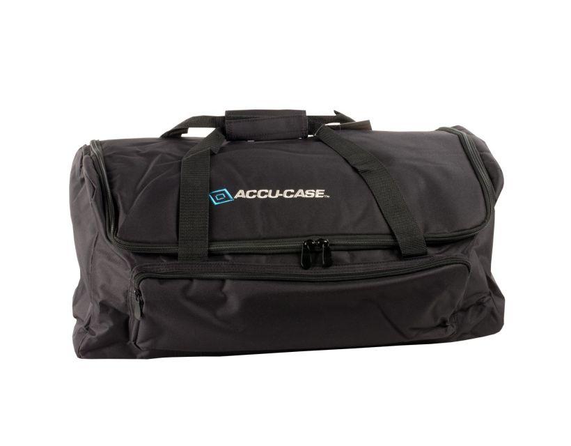 Accu-Case ASC-AC-140