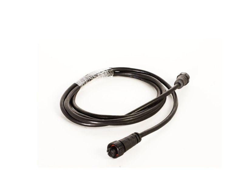 Accu-Cable DMX IP ext. cable 2m Wifly EXR Par IP