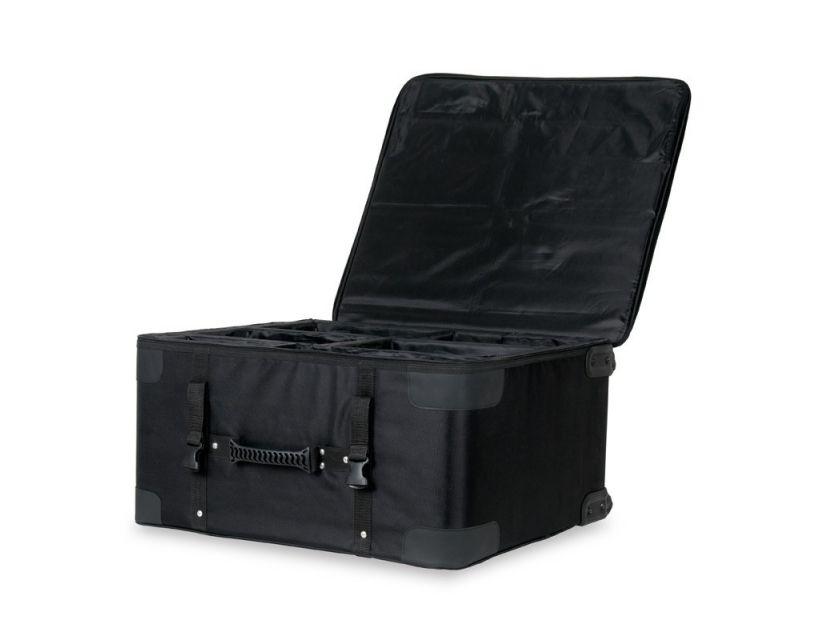 Accu-Case WiFLY Tough Bag