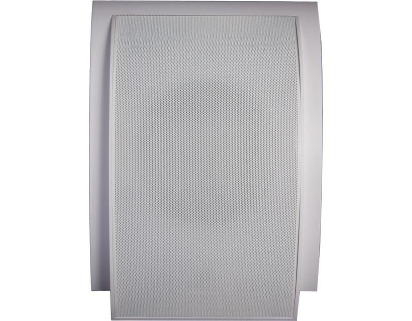 Audac Surface mount speaker