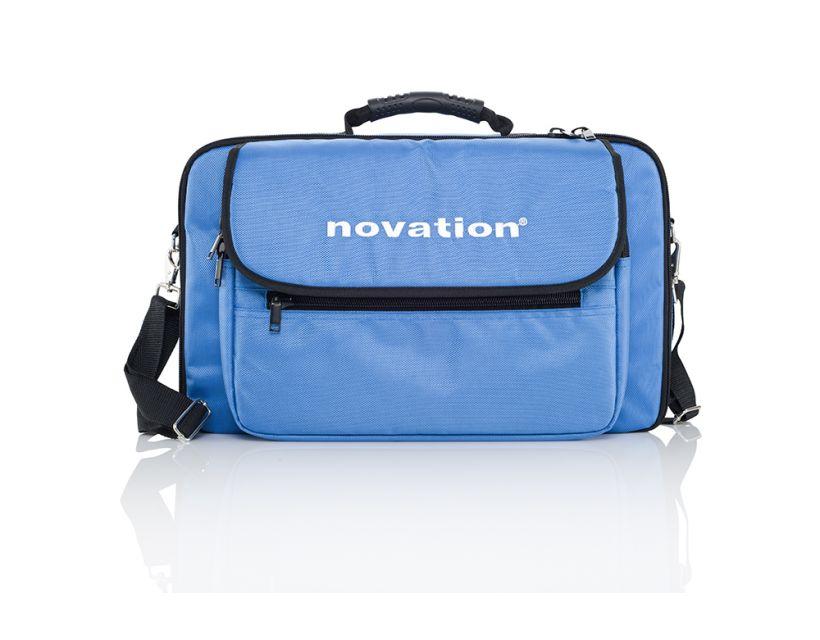 Novation Bass Station II  Gigbag