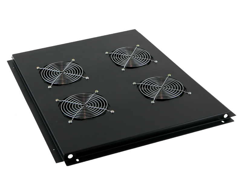 Caymon Cooling Roof Fan Unit - For Use With Spr800 Series - 800mm