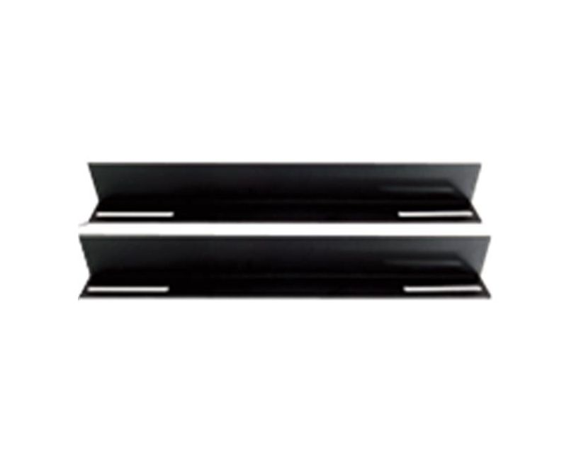 Caymon L-Rail Set - For Use With Spr8xx Series - 550mm