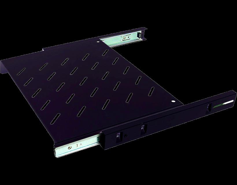 Caymon Sliding Shelf - For Use With Spr800 Series - 800mm