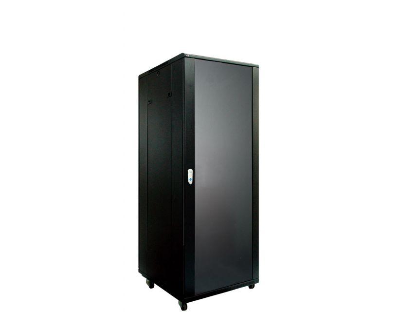 "Caymon 19"" Rack Cabinet - 32 Unit - 600mm"