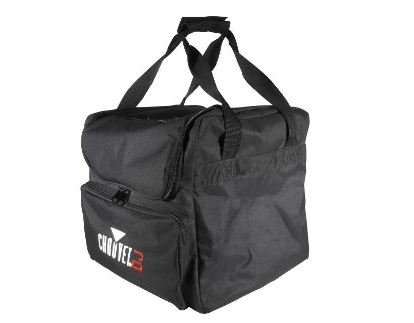 Chauvet DJ 13 x 13 x 14in VIP Gear Bag