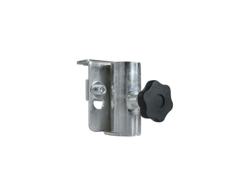 Duratruss DS-PROSTAGE STAGERAIL ADAPTER