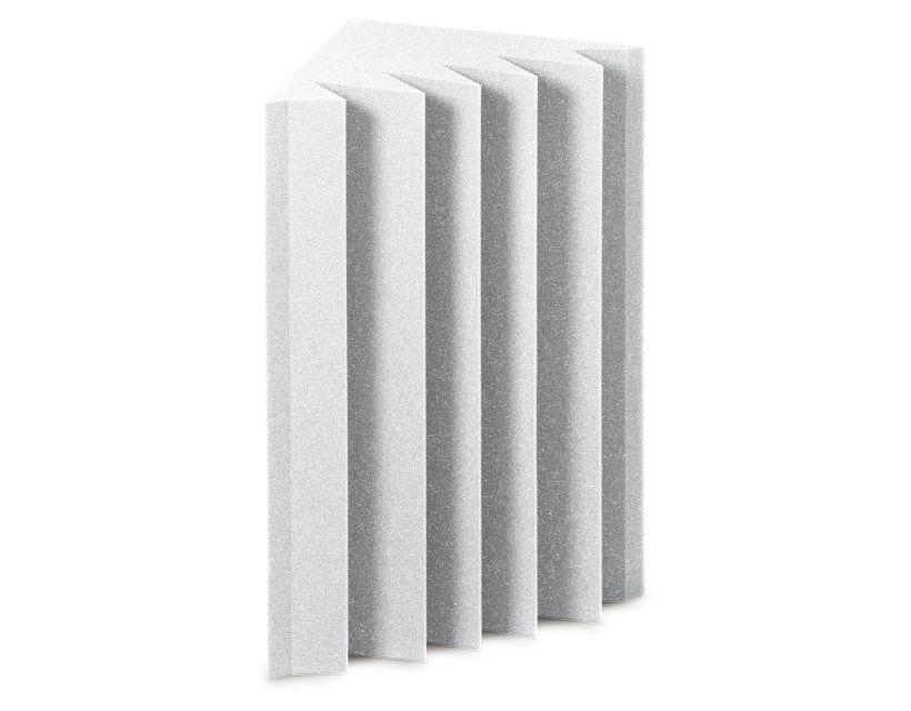 EZ Acoustics Foam Bass Trap FR 4 tk