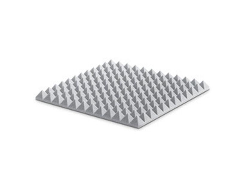 EZ Acoustics Foam Pyramidal 5 FR 12 tk