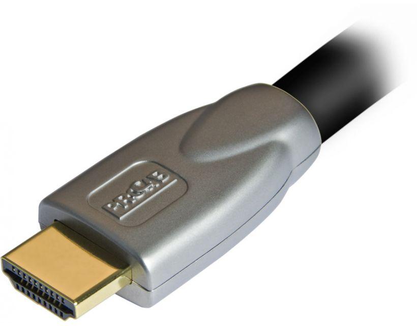 Procab Detachable HDMI connector Connector