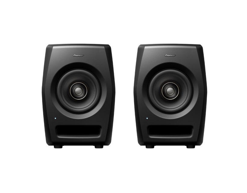 Pioneer RM-05 paar