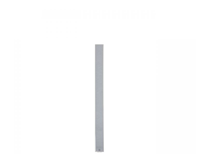 RCF VSA 1250 12 speakers digitally steerable sound column - 12 x 50W amps