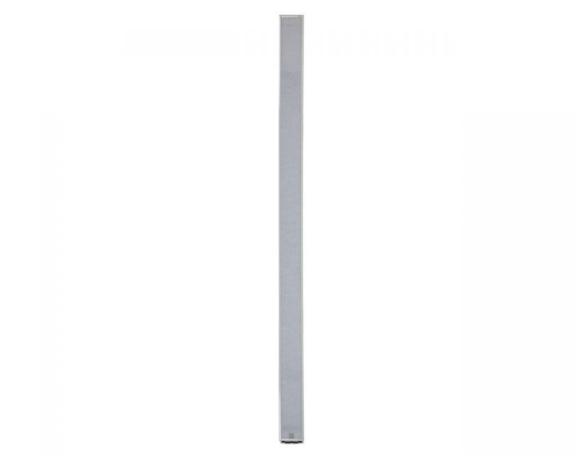 RCF VSA 2050 20 speakers digitally steerable sound column - 20x50W amp.- 500W