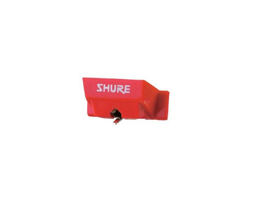 Shure N25C