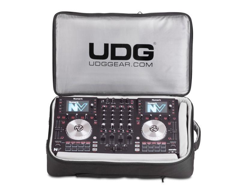 UDG Urbanite MIDI Controller Backpack Medium U7201BL