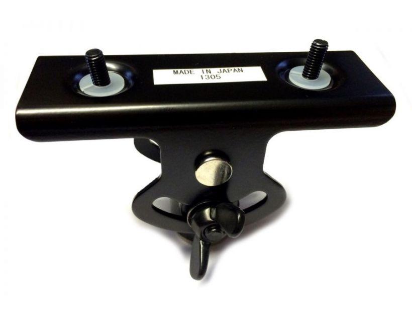 Yamaha BMS-10A Mic stand adapter