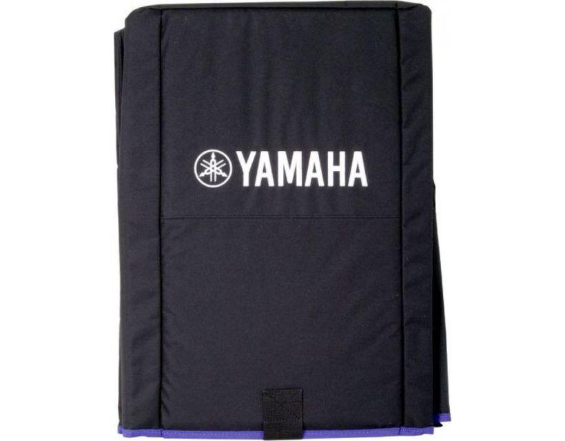 Yamaha cover for DXS12 speaker
