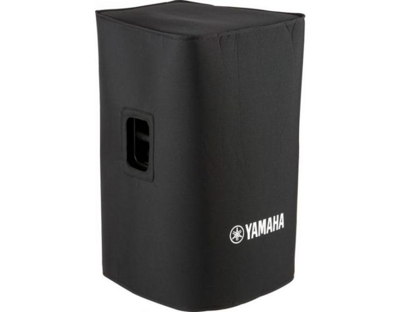 Yamaha cover for DSR115 speaker